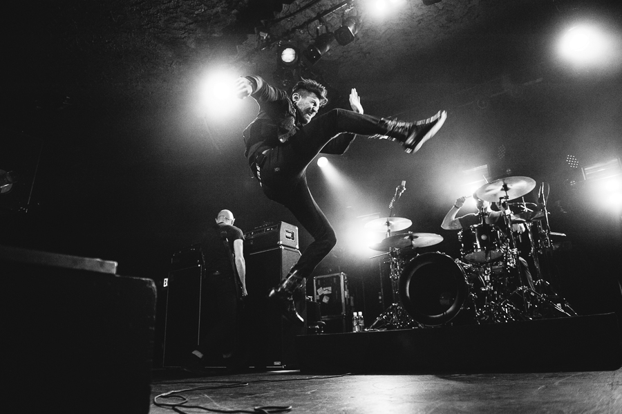 8 Best AFI♡ images | Davey havok, Band tattoo, Cool bands