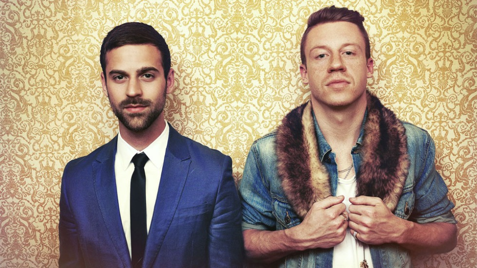 Macklemore-and-ryan-lewis-seattle-concert-december