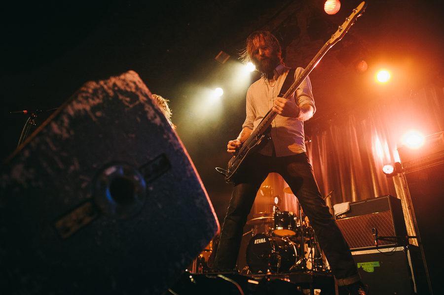 minus-the-bear-seattle-concert-2566