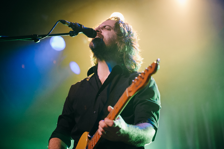 minus-the-bear-seattle-concert-2678