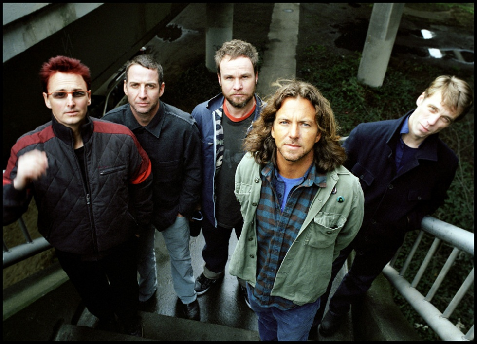 pearl-jam-seattle-concert-december