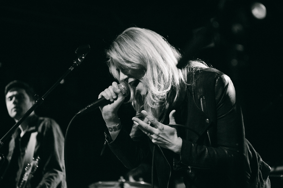 blondfire-seattle-concert-5022
