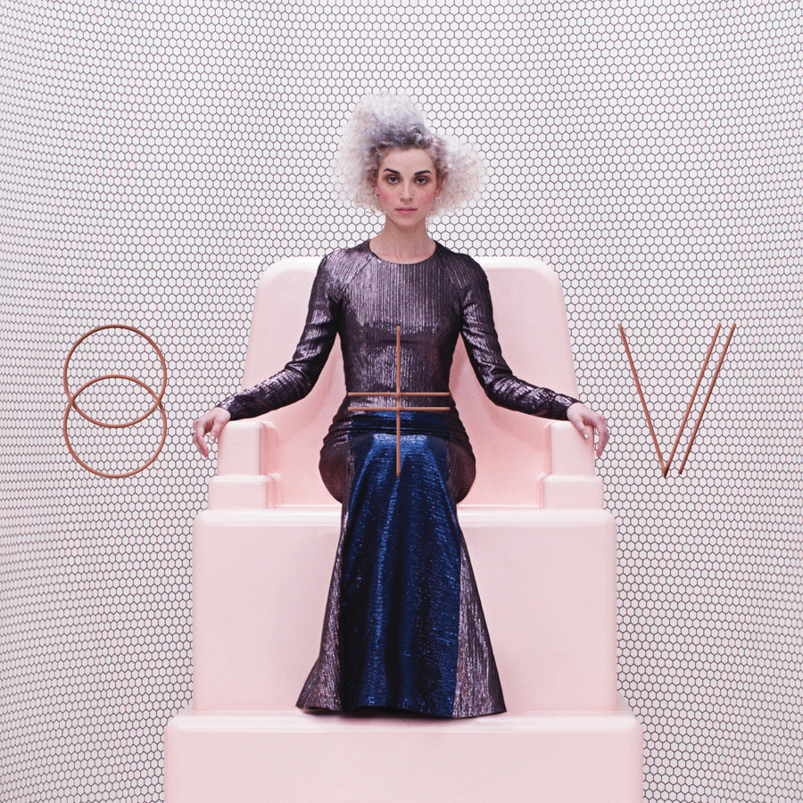 St-VIncent-seattle-concert-march