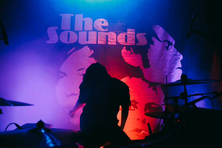the-sounds-seattle-concert-5368