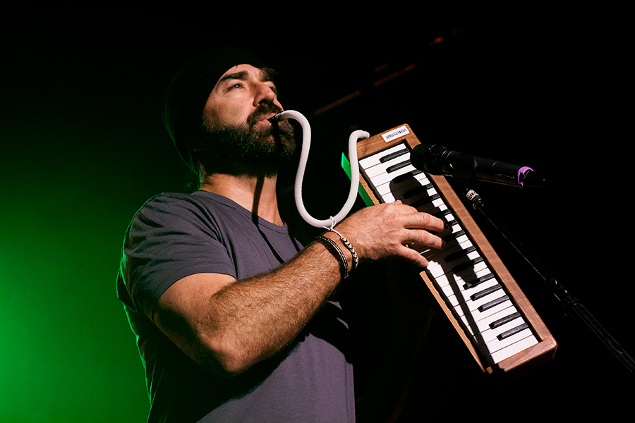 walkofftheearth_05