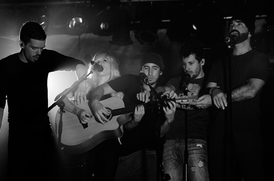 walkofftheearth_06