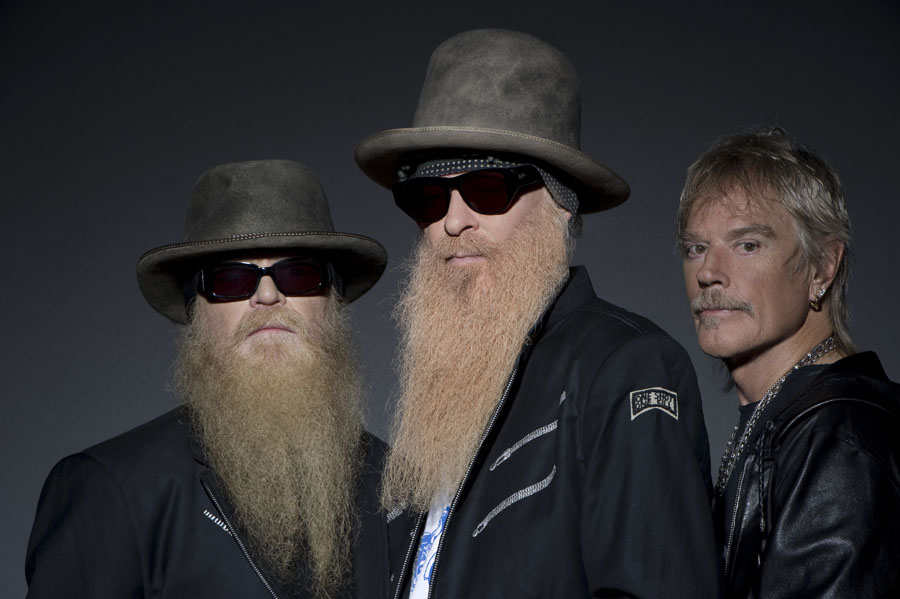 zz-top-seattle-concert-march