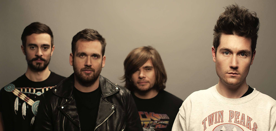 bastille-seattle-music-news